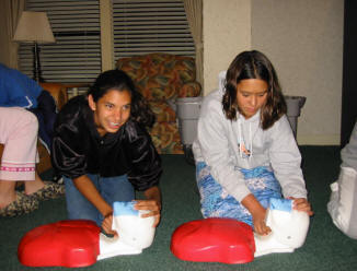 cpr2x