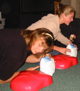 cpr1x (2)